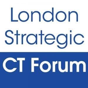 LSCT conference image